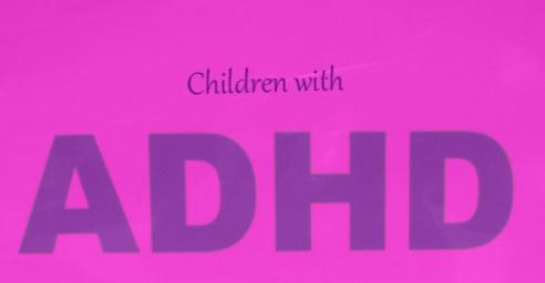 A Child With ADHD Dubai https://www.pediatriciandubai.blog/symptoms-of-adhd-in-children-dubai/hyperactivity-in-children-dubai/a-child-with-adhd-dubai/ May Not Be Naughty. Can Occur In Preschoolers Too