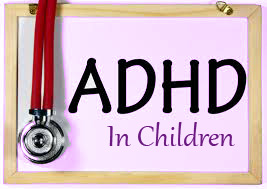 A Child With ADHD Dubai https://www.pediatriciandubai.blog/symptoms-of-adhd-in-children-dubai/hyperactivity-in-children-dubai/a-child-with-adhd-dubai/ May Not Be Naughty. Can Occur In Preschoolers Too