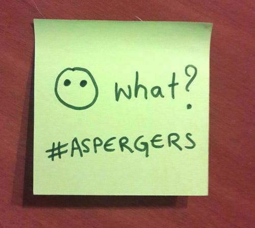 Aspergers In Kids Dubai | https://www.pediatriciandubai.blog/aspergers-syndrome-in-children-dubai/aspergers-children-dubai/aspergers-in-kids-dubai/ Over Or Under Sensitivity To Sensory Inputs Can Cause Your Child Discomfort