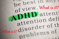 Attention Deficit Disorder In Children Dubai | Understand To Minimize Devastating Effects On Family