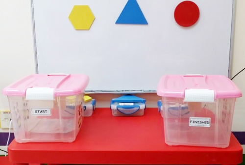 Autism In Children Dubai | https://www.pediatriciandubai.blog/autism-symptoms-in-children-dubai/autism-in-children-dubai/ Your Child's Autism Can Be Managed To Allow Progress In School