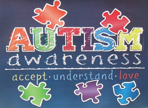 Autistic Children Dubai | https://www.pediatriciandubai.blog/autism-symptoms-in-children-dubai/autistic-children-dubai/ Managing Reduced Social Understanding Will Help Your Child Progress