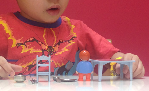 Child Autism Dubai | https://www.pediatriciandubai.blog/autism-symptoms-in-children-dubai/children-with-autism-dubai/child-autism-dubai/ Is It Caused By Genetics? Or The Environment? It Is A Dance Between Both