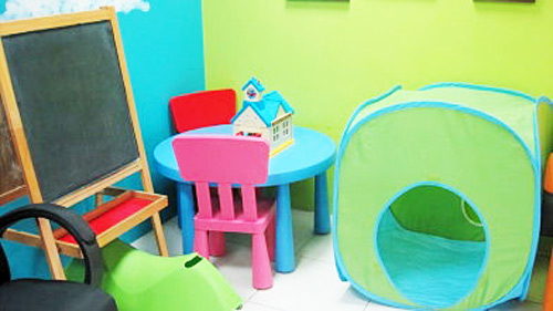 Child Growth And Development Dubai https://www.pediatriciandubai.blog/child-growth-and-development-dubai/ If Of Concern May Require Personalized Treatment
