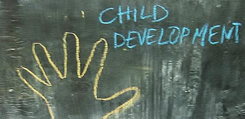Development Of Children Dubai: https://www.pediatriciandubai.blog/development-of-children-dubai/ Don't Wait Until Its Too Late!