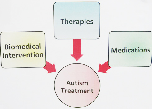 Helping Children With Autism Dubai | https://www.pediatriciandubai.blog/autism-symptoms-in-children-dubai/children-with-autism-dubai/helping-children-with-autism-dubai/ Inclusion Of Your Child In A Mainstream School Is Desirable But Difficult