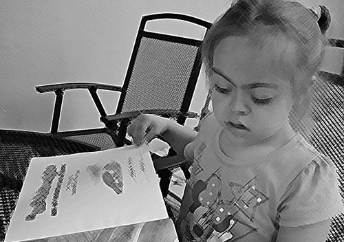 Special Needs Children Dubai | https://www.pediatriciandubai.blog/development-of-children-dubai/ Deal Better With Their Challenges In A Supportive Environment