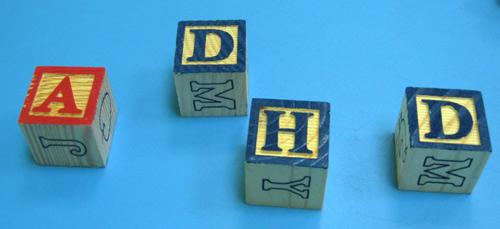 Symptoms Of ADHD In Children Dubai | https://www.pediatriciandubai.blog/symptoms-of-adhd-in-children-dubai/ Myths About ADHD In Children Dispelled