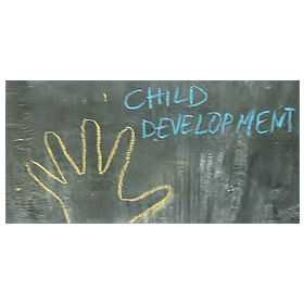 Development Of Children: Dont Wait Until Its Too Late!