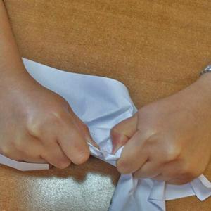 Child Anxiety Treatment Dubai | Help Your Child Heal