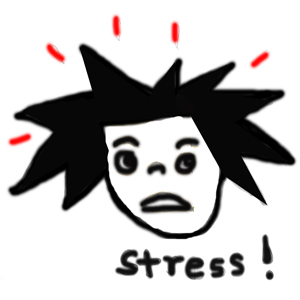 Children And Stress Dubai | Chronic Stress Can Be Toxic