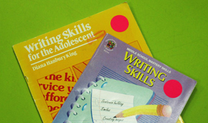 Child And Development Dubai | This Program Will Help Your Child Overcome Their Writing Disability