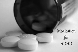 ADHD Medication For Children Dubai | Its Easier For Your Child To Deal With ADHD With Medication