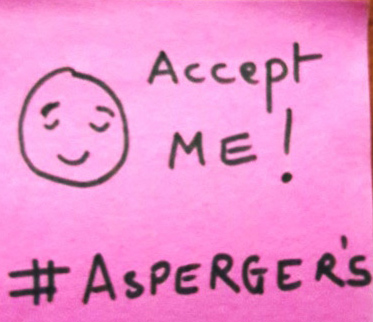 Aspergers Syndrome In Children Dubai | This Autism Spectrum Disorder Is Subtle & Needs Careful Diagnosis