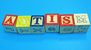 Autism Symptoms In Children Dubai | Spot Autism Signs In Your Child Early