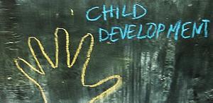 Development Of Children Dubai: Don't Wait Until Its Too Late!