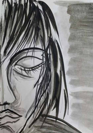 Child Depression Treatment Dubai | Thorough Diagnoses Must Precede These Treatment Strategies