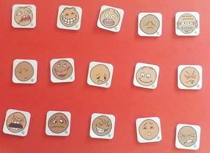 Dealing With Bipolar Child Dubai | Psychosocial Treatment & Medication Can Ensure That Genetics Isn't Destiny